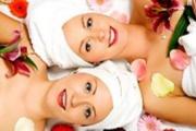 dámska wellness jazda pobyt Tatry hotel Kontakt