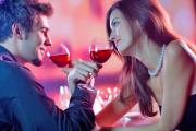 romantic wellness pobyt Tatry hotel Kontakt