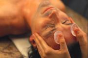 wellness pobyt pre manažérov vysoke tatry hotel kontakt