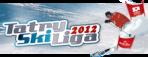 Tatry Ski Liga 2012