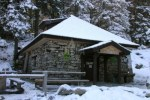 Rainerova chata, Vysoke Tatry