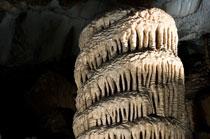 Belianska jaskyňa - Pizzanska veža, Tatry