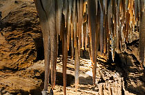 Belianska jaskyňa, Tatry